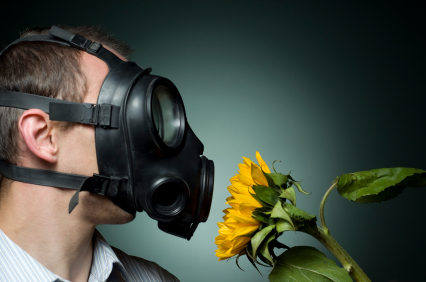 iStock_Gas-Mask-and-Flower_000010054166XSmall.jpg